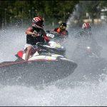 اطلاعیه مهم قابل توجه ورزشکاران و علاقمندان به رشته جت اسکی