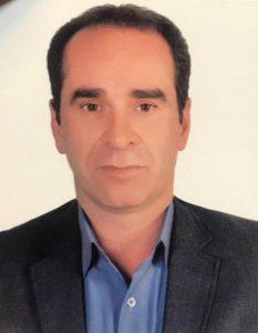 حمید افسر