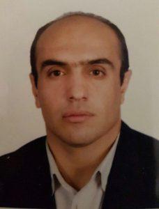 عباس-بایرامی