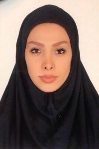 ماندانا-حسینی