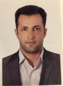 مسعود جلیل نژاد