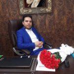 کمیته جت اسکی و جت بُت استان خوزستان رتبه اول کشور