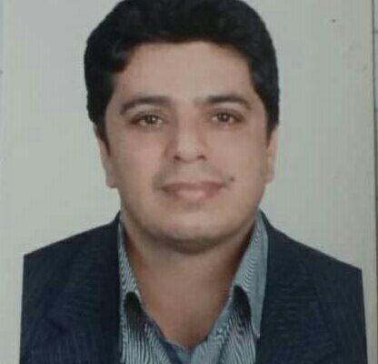 سید وحید سید جعفری