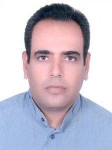 غلامرضا حسینی