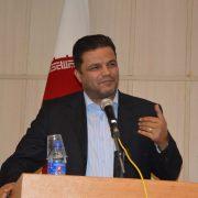 محمد علیپور